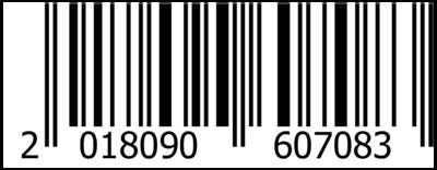 2bd62b6dec A kupon beváltójának 20% kedvezményt adunk minden teljes árú budmil  termékre. Ajánlatunk egyéb kedvezménnyel nem összevonható. Egy vásárlás  alkalmával egy ...