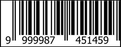 47d4627529 20% kedvezmény minden teljes árú termékre a kupon ellenében (kivéve Lego  márka termékek). Más kedvezménnyel nem összevonható, akciós termékre nem  érvényes, ...